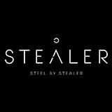 Stealer